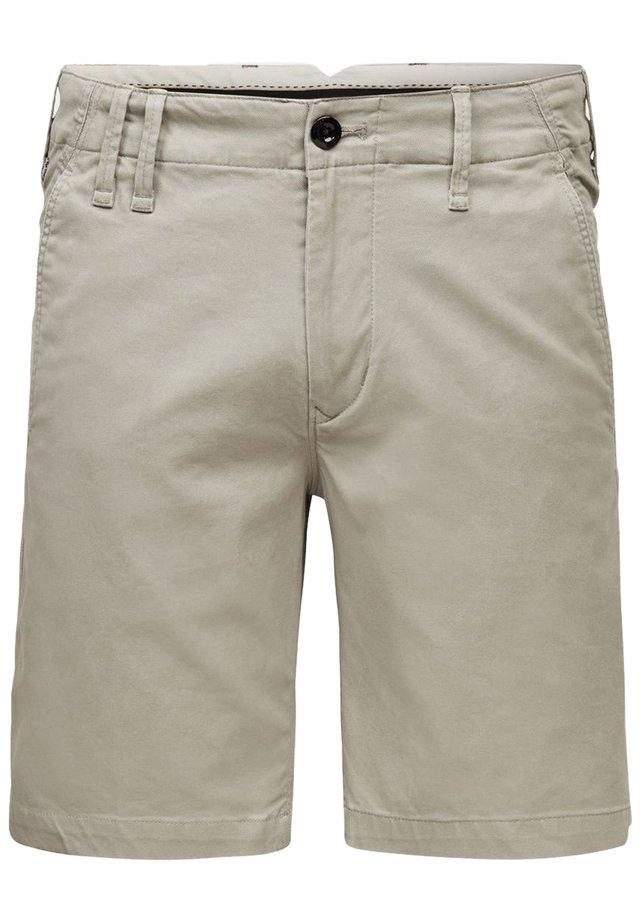 VETAR - Shorts - lt orphus