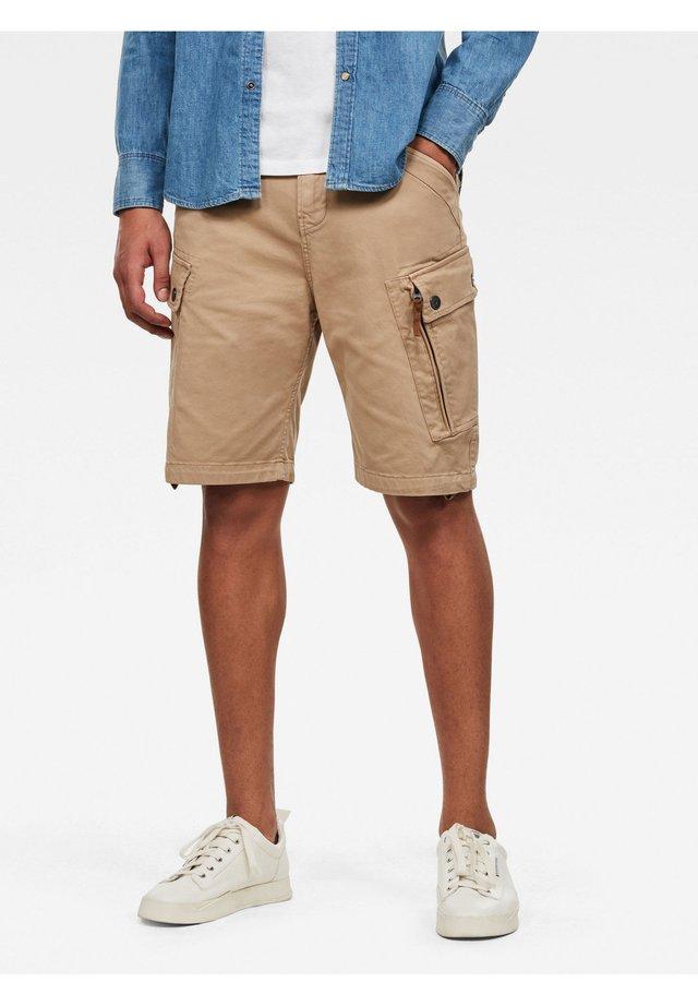 ROXIC - Shorts - sahara gd