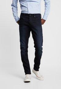 G-Star - Jeans slim fit - blue - 0