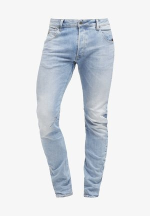 ARC-Z 3D SLIM - Jeans slim fit - nippon stretch denim