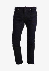 G-Star - D-STAQ 5-PKT SLIM - Slim fit jeans - dark aged - 5