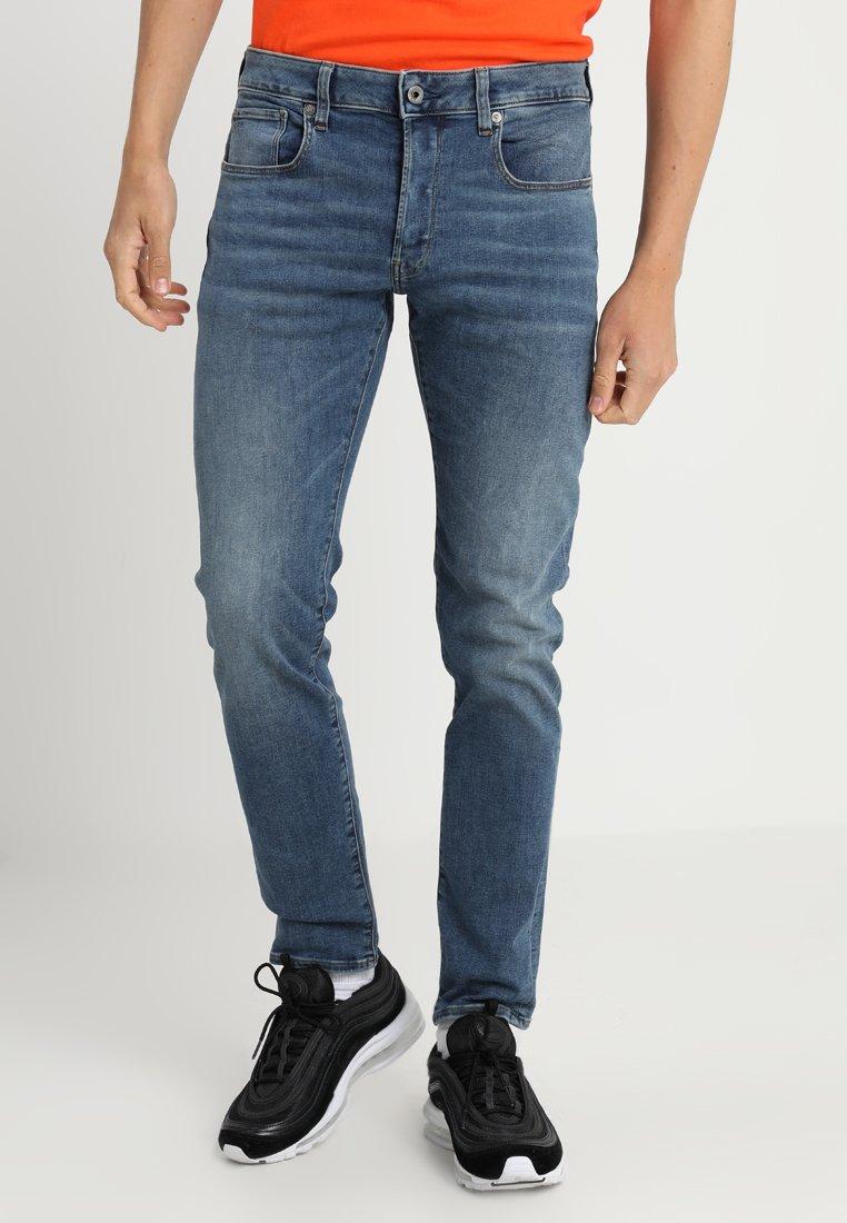 G-Star - Jeans Slim Fit - lor superstretch