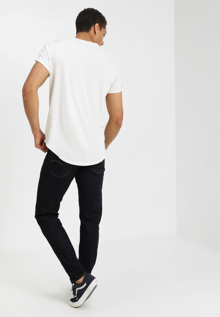 Slim DeconstructedJean star Rinsed G ZkPwXiTOu