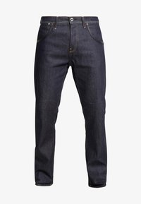 G-Star - 30YR G-STAR JACKPANT 3D RELAXED - Jeans relaxed fit - japanese stretch selvage denim - raw denim - 3