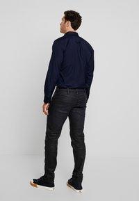 G-Star - 5620 3D SLIM FIT - Jeans slim fit - elto superstretch dry cobler - 2