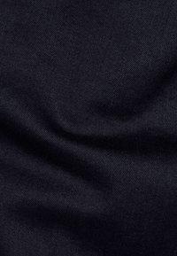 G-Star - KALTAG TAPERED - Slim fit jeans - black - 4
