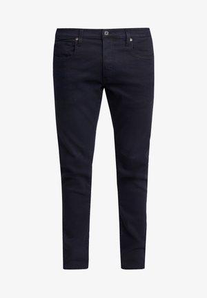 3301 SLIM COJ - Slim fit jeans - mazarine blue