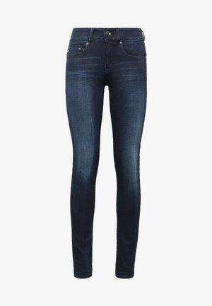 MIDGE CODY  - Skinny džíny -  blue