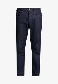 japanese stretch selvedge denim
