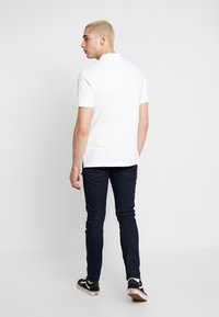 G-Star - AIR DEFENCE ZIP - Jeans slim fit - raw denim - 2
