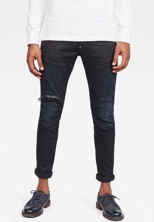 Jeans Skinny Fit - blue storm