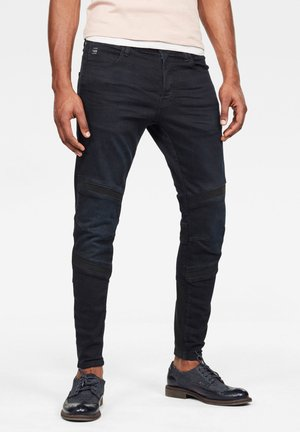 Slim fit jeans - blue storm