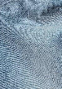 G-Star - D-STAQ 3D SLIM - Jean slim - vintage striking blue - 5