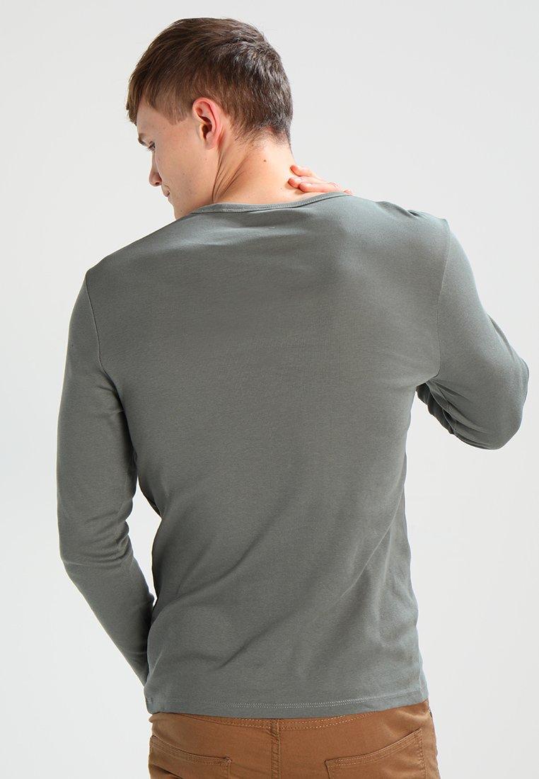L star R s Longues G Orphus À Manches 1 T Base packT shirt nOPy8N0wvm
