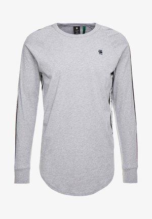 NEW SWANDO  - Långärmad tröja - grey htr