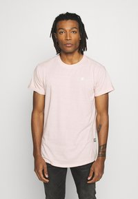 G-Star - LASH - T-shirt basique - pyg - 0