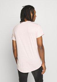G-Star - LASH - T-shirt basique - pyg - 2
