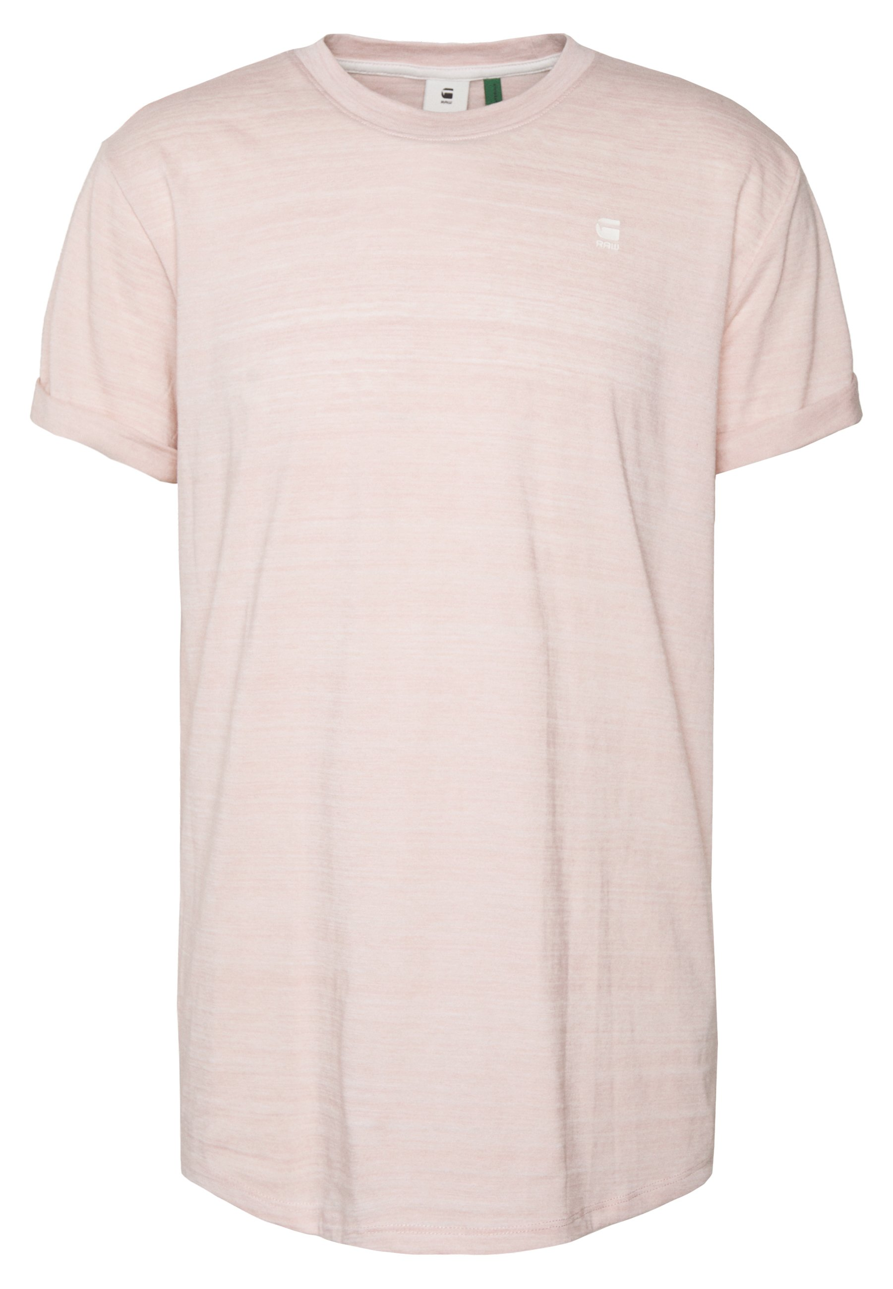 G-Star LASH - T-shirt basic - pyg