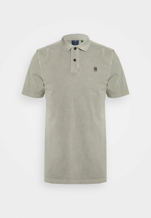 BLAST POLO - Poloshirt - orphus