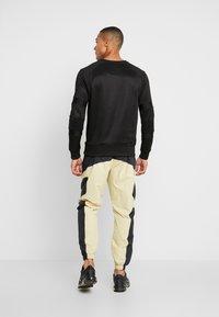 G-Star - MOTAC SLIM  - Sweater - dk black - 2