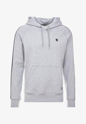 NEW ORIGINALS  - Hoodie - grey heather