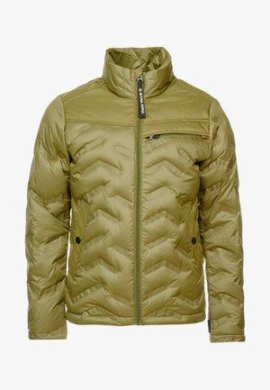 ATTACC - Down jacket - sage