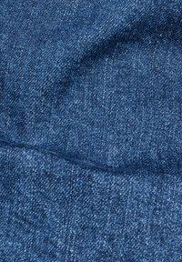 G-Star - 3301 SLIM - Denim jacket - faded stone - 4