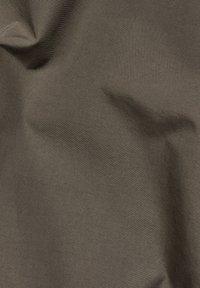 G-Star - MESON TRACK - Light jacket - gray - 5
