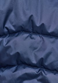 G-Star - MEEFIC QUILTED - Winterjas - imperial blue - 5