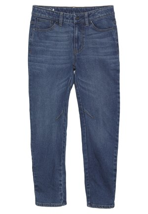 PANT ARCH - Jeans Relaxed Fit - indigo