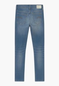 G-Star - Jeans Skinny - bleached denim - 1