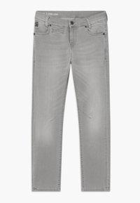 G-Star - D-STAG - Jean slim - grey - 0