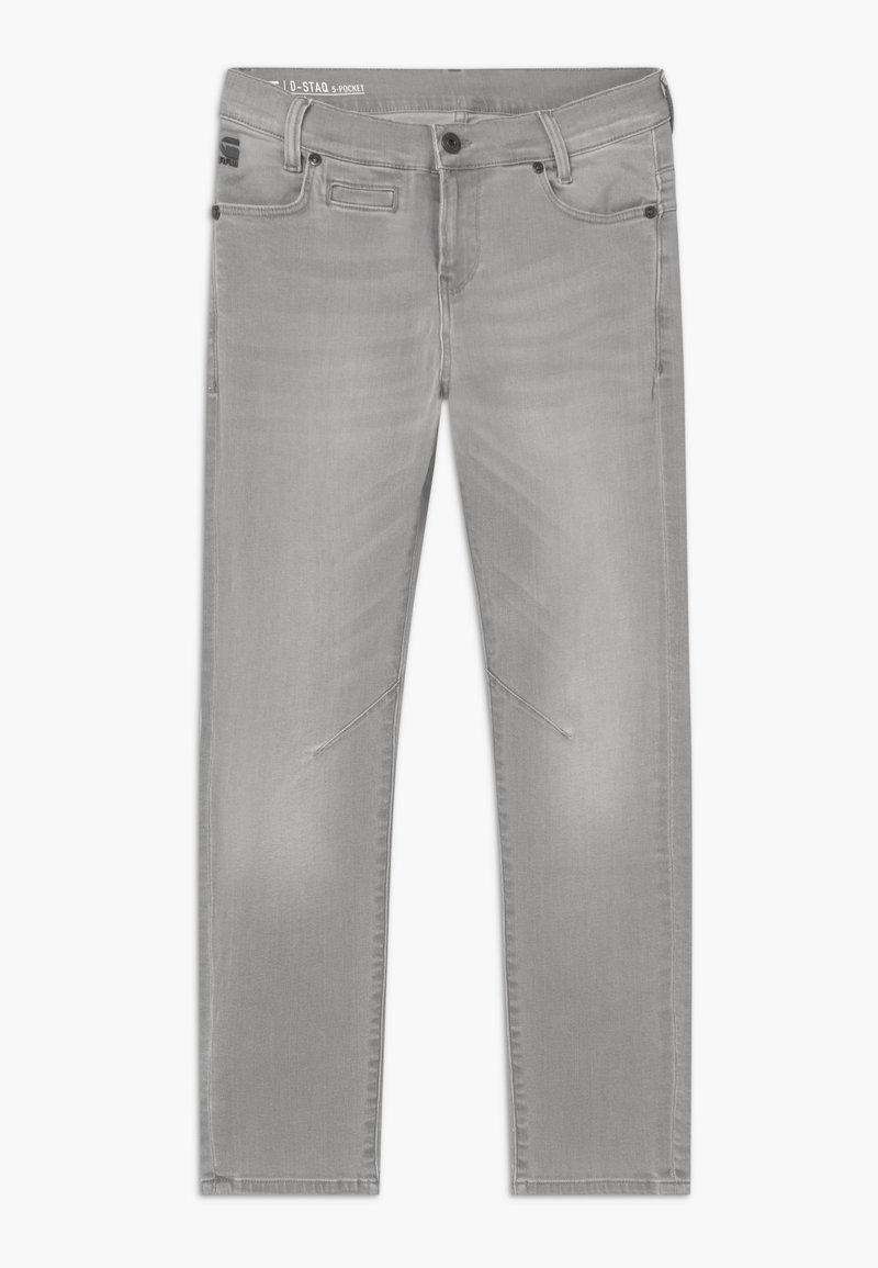 G-Star - D-STAG - Jean slim - grey