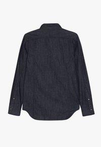 G-Star - Košile - indigo - 1