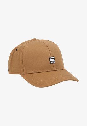 ORIGINALS BASEBALL CAP - Cap - toggee