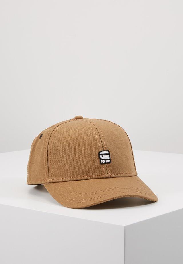 ORIGINALS BASEBALL CAP - Pet - toggee
