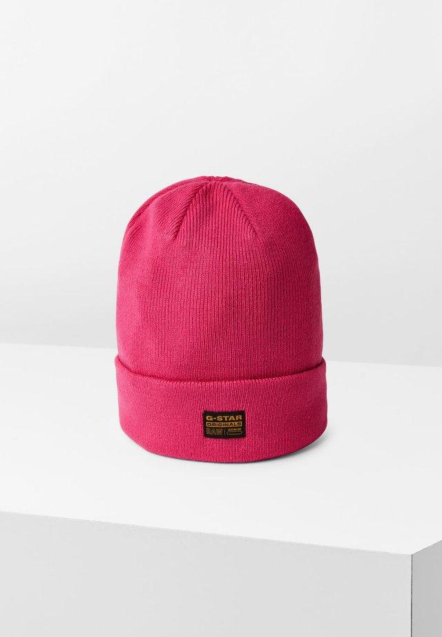 EFFO LONG - Muts - bright rebel pink
