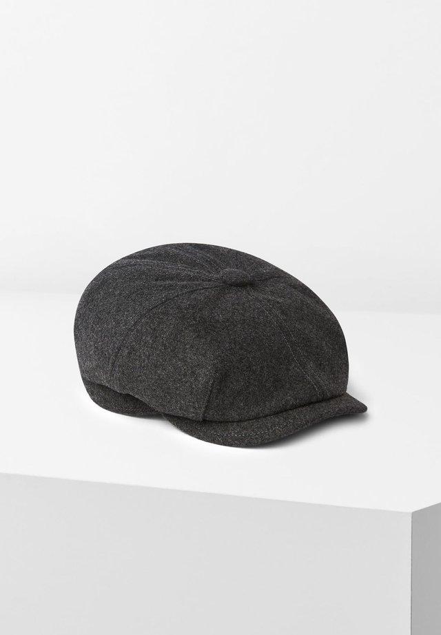 RIV - Hatt - gray