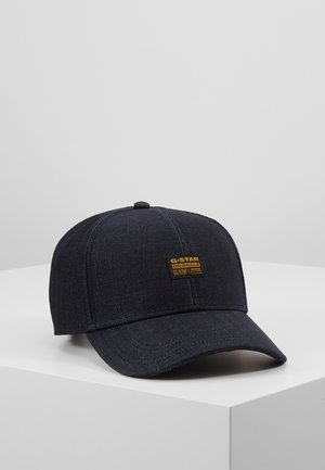 ORIGINALS BASEBALL  - Czapka z daszkiem - dark blue