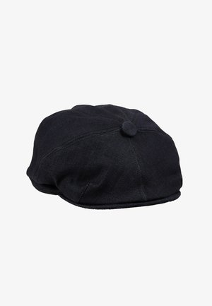 RIV HAT - Klobouk - dark blue