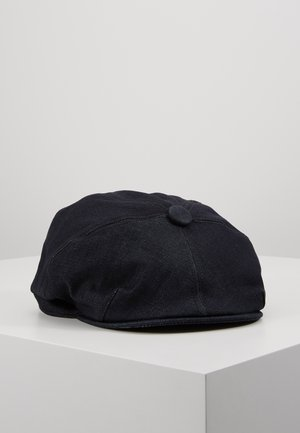 RIV HAT - Cappello - dark blue