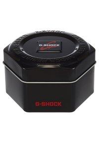 G-shock - Digitální hodinky - schwarz/gold-coloured - 3