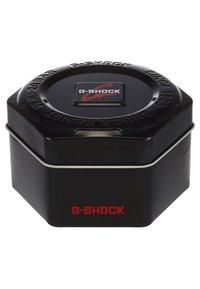 G-SHOCK - Digital watch - schwarz - 3