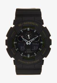 G-SHOCK - Digital watch - schwarz - 1