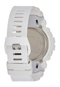 G-shock - Smartwatch - white - 2