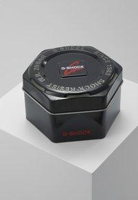 G-shock - DW-5600SK-1ER - Digital watch - clear - 3
