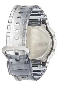 G-shock - DW-5600SK-1ER - Orologio digitale - clear