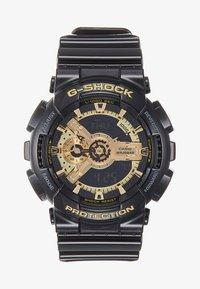 G-shock - Chronograph watch - black - 1