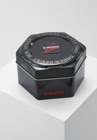 G-SHOCK - Montre à affichage digital - black - 3