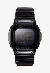 G-SHOCK - Montre à affichage digital - black - 1